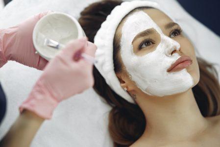 Jak poprawić nawilżenie skóry ?